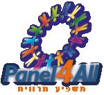 Panels – תוכנה לאיסוף נתוני גלישה