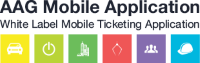 aagmobileapplication.